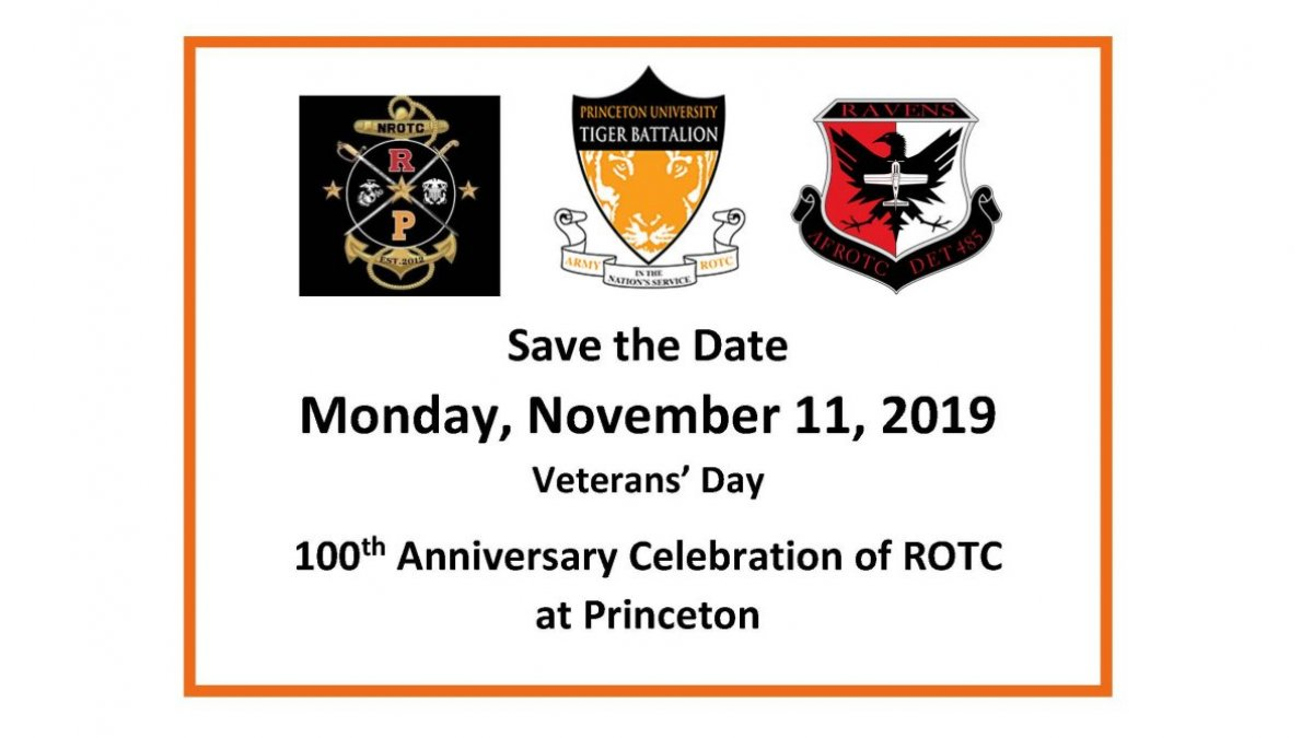 100 year celebration save the date